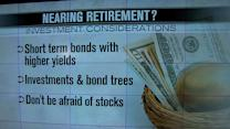 Is early retirement the right financial choice?