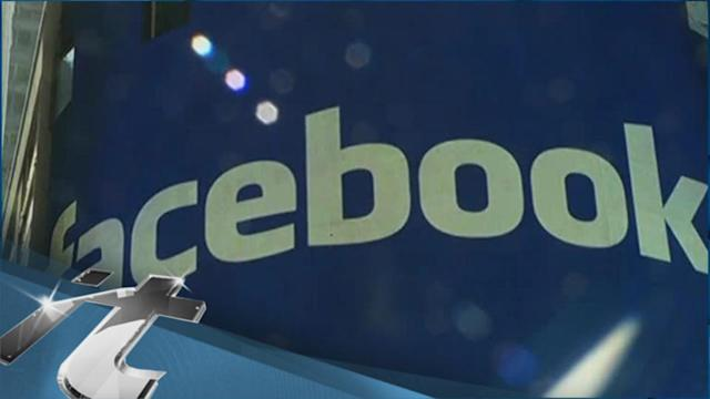 Facebook Latest News: Nasdaq to Pay $10 Million to Settle SEC Charges on Facebook Snafu