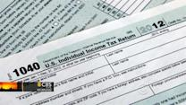 Tax tips for last-minute filers