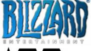 Escapist News Now: Activision Blizzard Buys Themselves For 8 Billion