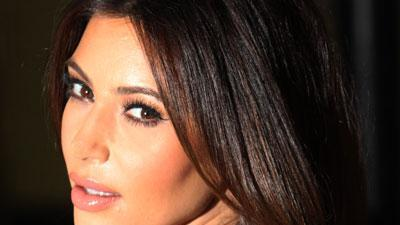 Elections, Kardashians Top 2012 Web Searches