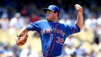 Time is now for Mets to make a move