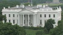 White House dealing with Benghazi, IRS and AP scandals