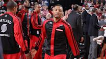 Who will be the breakout stars in the NBA playoffs?