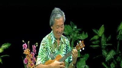 The 41st Annual Ukulele Festival Is This Weekend