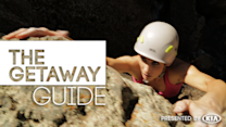 5 Quick Tips to Planning Your First Rock Climbing Getaway