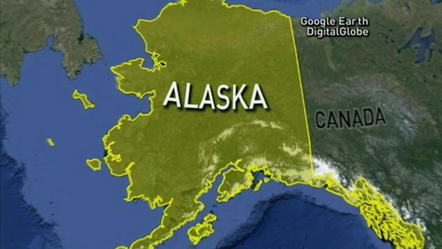 2 Alaska Troopers Fatally Shot on Duty