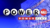 Powerball jackpot jumps to $350-million