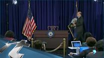 Ben Bernanke Latest News: US Rate on 30-year Mortgage Falls to 3.93 Pct.