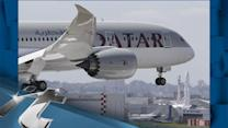 Business Latest News: Qatar Airways Buys up to Nine Boeing 777-300ER