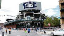 Will Renovations to Wrigley Reinvigorate the Cubs?