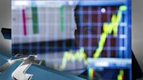 Dow Jones Industrial Average Latest News: Futures Barely Moving Ahead of Fed Statement