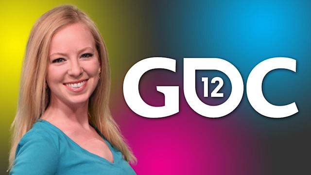 GDC's Best Mobile Indie Game WINNER of 2012! - AppJudgment @ Revision3
