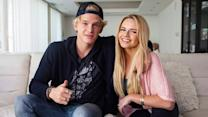 Besties - How Well Do Cody Simpson and His Sister Alli Know Each Other?