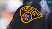 Cleveland Reaches Deal With DOJ on Policing