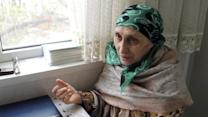 Aunt, Uncle of Suspected Boston Bombers Speak