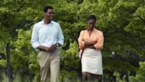 Film Trailer: 'Southside With You'