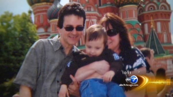 Local families seeking to adopt from Russia in limbo
