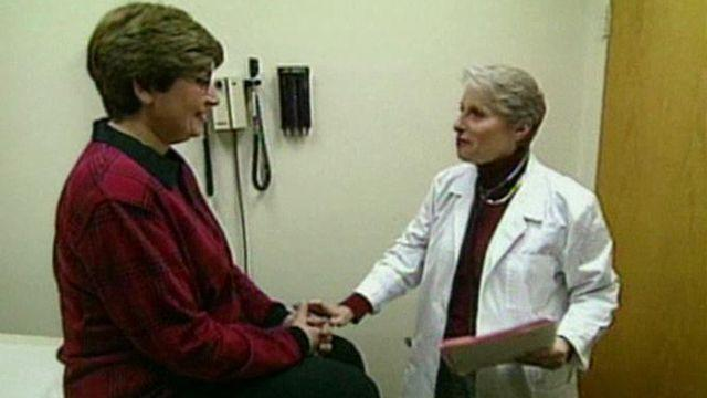 States responding to Medicaid expansion issue