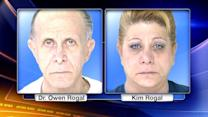Phila. dentist, daughter convicted in $5M fraud