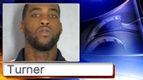 Phila. man busted with marijuana in Del. traffic stop