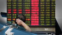 Asia Breaking News: China's Easy Money Gesture Raises Stocks for Now