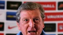 Hodgson delighted with 'dream' qualification