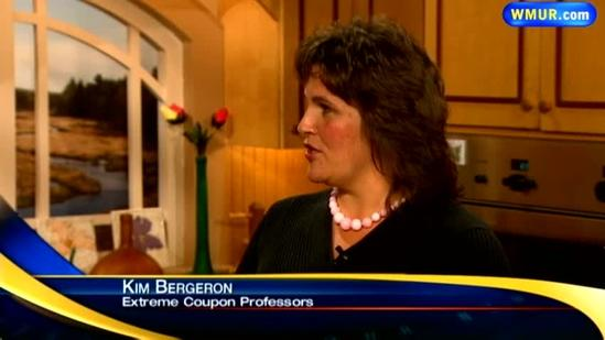 Extreme Coupon Professors: Store-hopping for deals