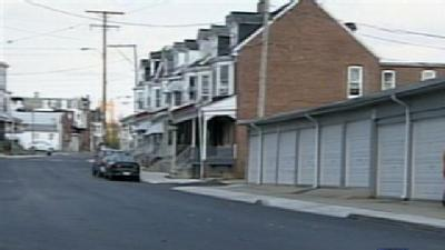 York Police Investigating Deadly Shootings That Happened Within Minutes