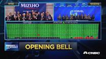 Opening Bell, June 29, 2016