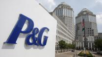 Bill Ackman Strikes Again: P&G's McDonald Out, Lafley In