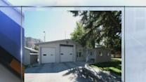 Two Kern County fire stations will be replaced