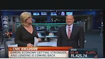 Cramer: Dimon Said There Was Wrongdoing