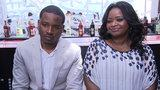"Fruitvale Station Director Ryan Coogler and Star Octavia Spencer on the ""Humbling"" Film"