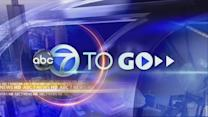 ABC7 To Go, October 23