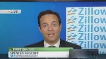 Role of Trulia in Zillow's story