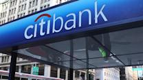 Citibank, Others Granted More Time on Stress Tests