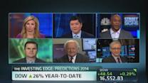 IBM could surprise next year: Pro