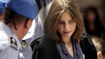 Amanda Knox 'Relieved and Grateful' After Italian Court's Ruling