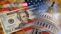 Health Care Spending Cuts are Key to Controlling the Deficit: Alan Blinder