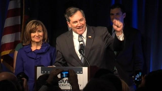 Joe Donnelly Defeats Richard Mourdock for Indiana Senate