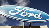 Tues., April 28: Watch Ford Stock on Earnings