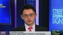 Hang Seng index to hit 25,000 by year-end: Pro