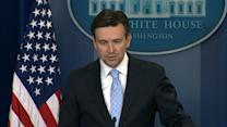 WH: Greek Debt Crisis Poses No Threat to US