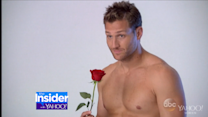 'The Bachelor' Juan Pablo Dishes on Booted Contestant Kylie Lewis