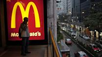 McDonald's China Scandal May Jolt Food Safety Laws