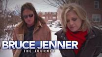 Bruce Jenner's NEW Diane Sawyer Interview Promo