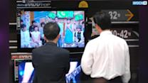 Samsung SDI Says To End Plasma Panel Display Production
