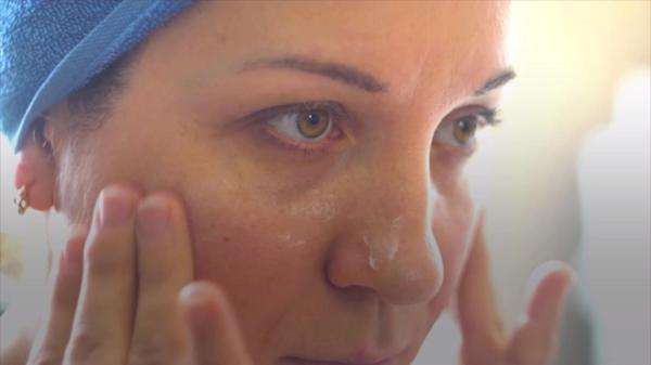 The 10-Minute Fix for Tired Eyes That Every Woman Needs in