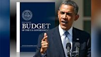 Will president bridge the gap with his budget plan?